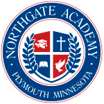 Northgate Academy Seal